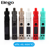 Large stock New Joyetech eVic VTC Mini, 2016 chinese imports wholesale
