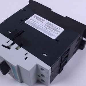 Siemens AC servo drive 6SN1118-0DM33-0AA2 with one year warranty
