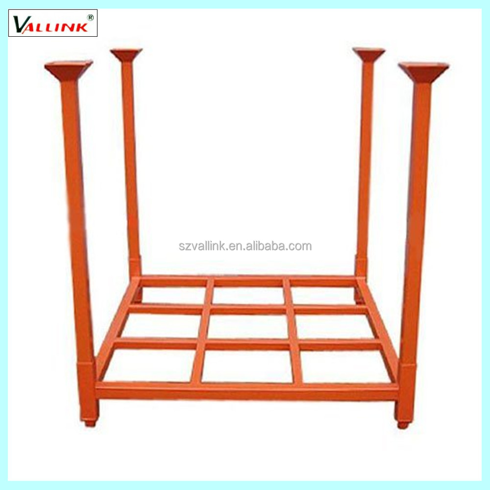 Metal Tire Rack, Metal Tire Rack Suppliers and Manufacturers at ...