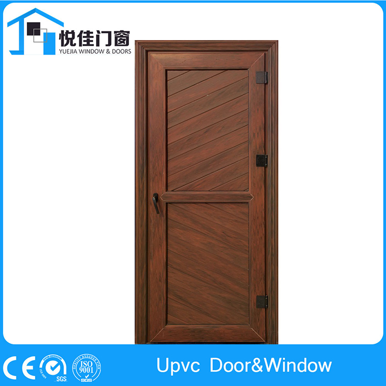 Pvc Door Parts : Door frame upvc parts