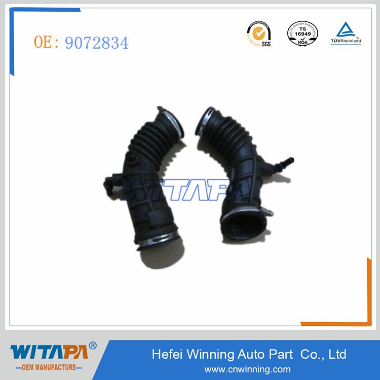High Quality Oem Chevrolet Parts 9072834 Air Filter Outlet Pipe Buy Air Filter Outlet Pipe Chevrolet Parts 9072834 Product On Alibaba Com