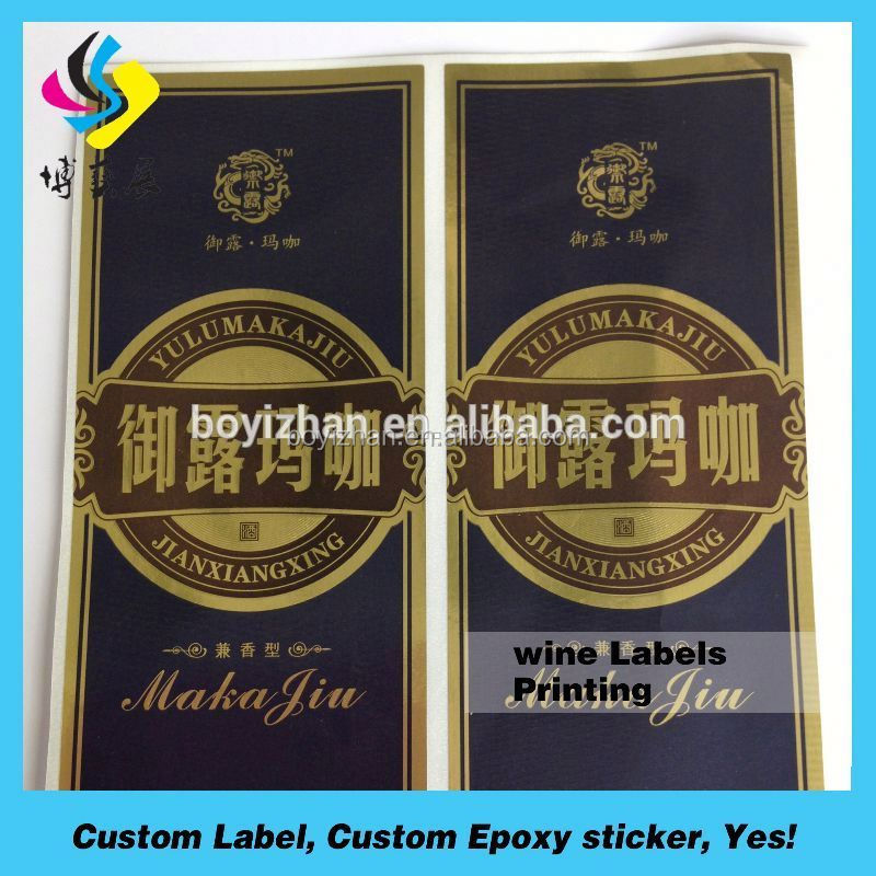 Heavy Duty Labels Wholesale, Label Suppliers - Alibaba