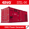 container generator on sale
