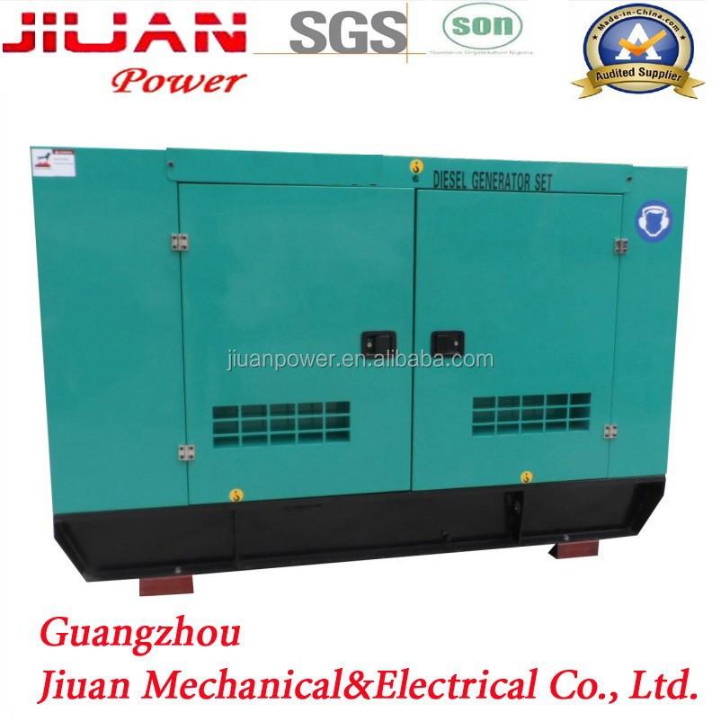 Guangzhou Power Yamaha Diesel Generators Cdc100kva - Buy Yamaha Diesel  Generators,Yamaha Diesel Generators Cdc100kva,Power Yamaha Diesel  Generators