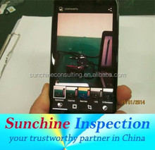 phone inspection,mobile phone shanghai,phone online consultation