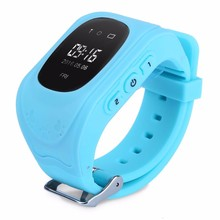 Mtk smart kids watch mobiles