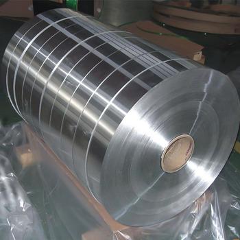 En Gros 1mm 2mm Prix Du Rouleau De Tôle D Aluminium Buy Prix Du