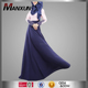 Party Dress Islamic Clothing Printing Pleated Dubai Abaya Women Abaya and Jilbabs