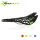 RockBros Spider Design ABS Breathability Road Bike MTB Mountain Bicycle Parts 5 Color Bicyle Saddle
