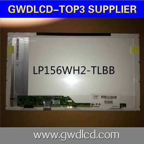 LP156WH2-TLBB consumer electronics computer hard ware&software lcd monitors