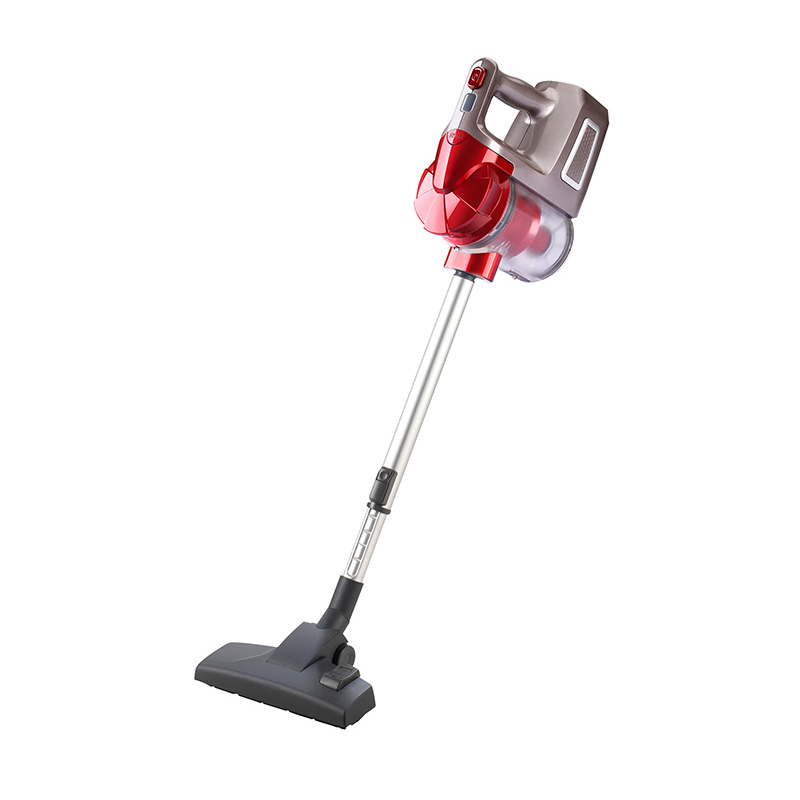 Hand Vacuum Cordless Suppliers And Manufacturers At Alibaba