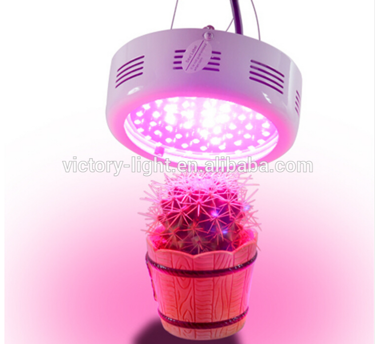 2016 grow light king UFO LED grow light,full spectrum led grow light for Europe market