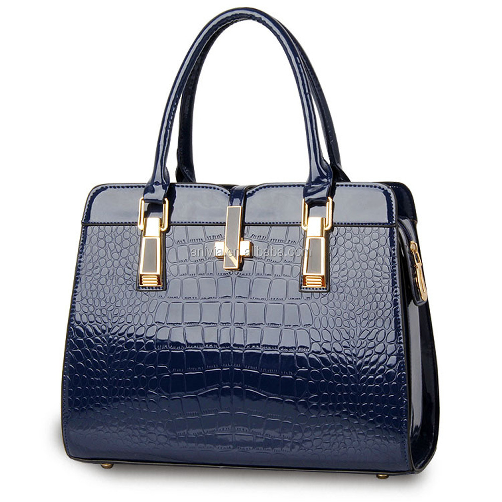 Faux Leather <strong>Handbag</strong> Purses <strong>Handbags</strong> Tote Bags Women Tote Bag Women Hand Bags <strong>Handbag</strong> PU Leather