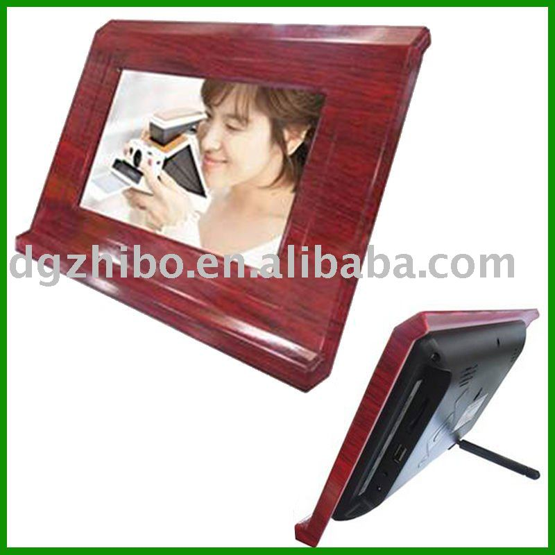 Digital Photo Frame With Usb, Digital Photo Frame With Usb Suppliers ...