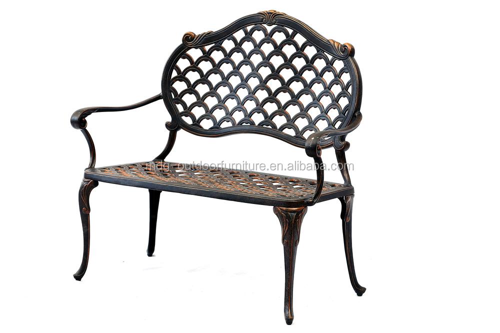 Garden Furniture Malaysia Royal Patio Cast Aluminium Garden ...