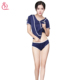 2018 Hot Women Sexy Silk Nightdress Young Girls Babydoll Nightie Sleepwear Aliexpress Lingerie