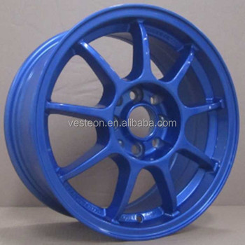 15 inch car wheels aluminium rims for sale buy aluminium rims car wheels aluminium rims alloy. Black Bedroom Furniture Sets. Home Design Ideas