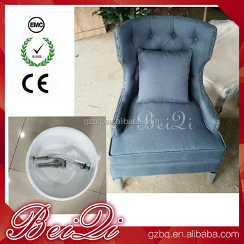 Used Pedicure Chair Alibaba >> Fish Spa Chair Used Foot Spa Pedicure Chair For Nail Salon Equipment High Back Pedicure Chair Buy Used Spa Pedicure Chairs T4 Spa Pedicure