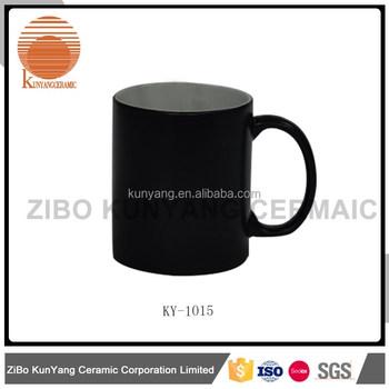 New Product Most Por Beeg Mini Coffee Mug