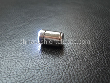 Mini Led Button Lights/button Cell Led Light/led Button Battery ...