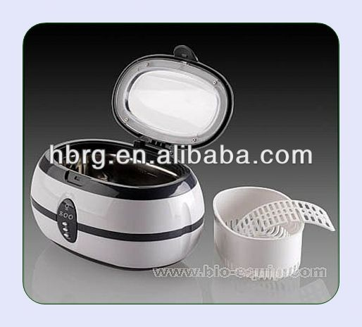 APEX-YLF-I69ultrasonic dental cleaner