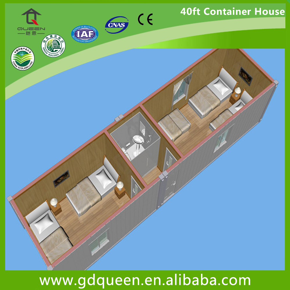 stunning 30 ocean container homes design inspiration of