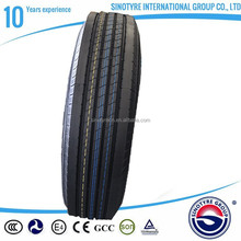 Commercial Truck Tire, trailer tire 29575r22.5
