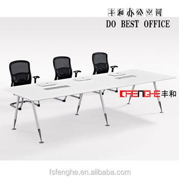 Furniture Modern Conference Room Tables, Conference Table Power Outlet,  Conference Table