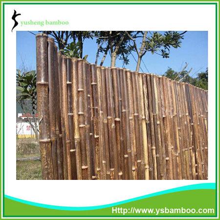 Koop laag geprijsde dutch set partijen groothandel dutch galerij afbeelding setop uit te - Bamboe hek ...