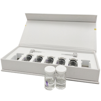 2 5ml Ha Hydro Lifting Mesotherapy Intradermal Injection Products - Buy  Mesotherapy Injection Products,Ha Mesotherapy Injection Products,Ha Hydro