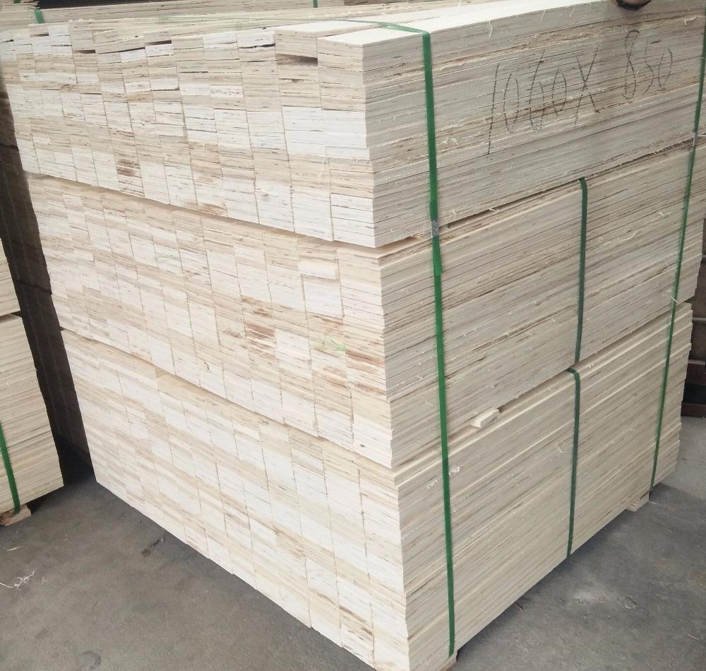 materials poplar wood. Materials Poplar Wood S