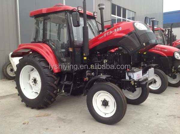 90Hp Farm tractor for sale philippines farm tractor for sale philippines, farm tractor for sale  at alyssarenee.co