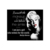 Customize Monroe Realist Woman Oil Painting Canvas Art Portrait Painting From Photo