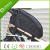 1680D Polyester Cheap Bicycle Tool Bag Bike Top Tube Bag
