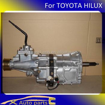 2wd 4x2 2l 3l 5l 2y 3y 4y diesel engine gearbox for toyota hilux rh cqxuancheng en alibaba com Toyota 11B Toyota AR Engine