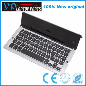 Good design mini laptop keyboard compatible for IOS,Android, Windows phone  to usb adapter