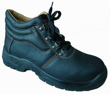 Veiligheid Werkschoenen.Flyton Mens Veiligheid Werkschoenen Voor Bouwvakker Buy