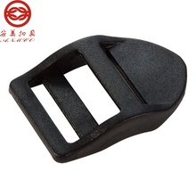 Bien brillant placage responsable Guangdong fournisseur sac <span class=keywords><strong>à</strong></span> <span class=keywords><strong>dos</strong></span> en plastique <span class=keywords><strong>pièces</strong></span>