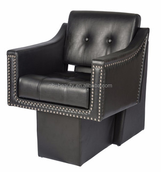 Fabulous Antique Hair Dryer Chair Beauty Salon Furniture Barber Shop Equipment Buy Beauty Salon Furniture Barber Shop Equipment Hair Dryer Chair Product On Caraccident5 Cool Chair Designs And Ideas Caraccident5Info