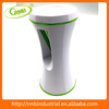 Hot sale kitchen slicer stainless steel vegetable spiral slicer