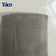 Factory Direct Sale Chrome Plated Stainless Steel Wire Mesh