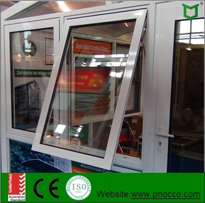 storm windows prices bay window china storm windows wholesale alibaba