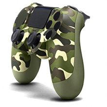 Game Controller For Playstation 4 Game Store Console