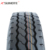 Import china goods truck tire 295/80R22.5 for Malaysia market