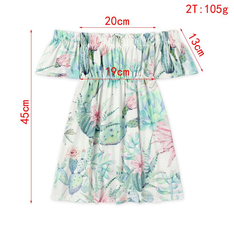 dec5be2f532 China fashion children dresses wholesale 🇨🇳 - Alibaba