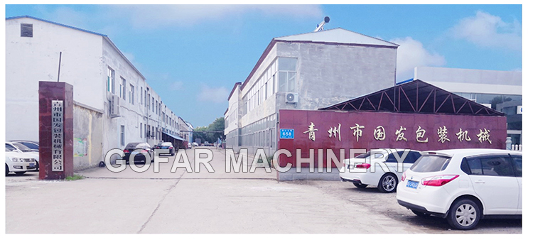 Best Price Semi Automatic Screw Cap Bottle Capper/Capping Machine