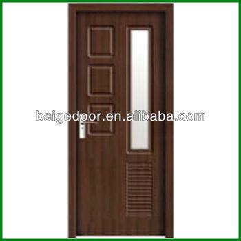 Puja room bell door designs bg p9073 buy puja room bell for Pooja room entrance door designs
