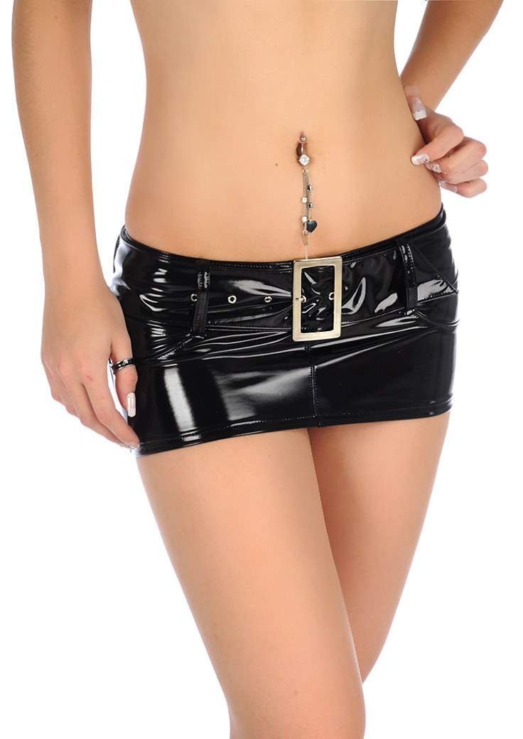 k Posts - See Instagram photos and videos from 'leatherskirt' hashtag #leatherskirt hashtag on Instagram • Photos and Videos k Posts - See Instagram photos and .