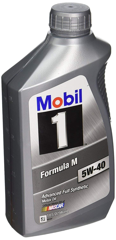 Cheap Mobil Formula, find Mobil Formula deals on line at