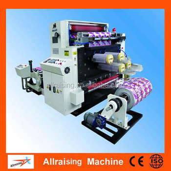 Low Cost Roll Paper Plate Paper Cup Creasing Die Cutting Machine  sc 1 st  Alibaba & Low Cost Roll Paper Plate Paper Cup Creasing Die Cutting Machine ...